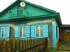Фото в   меняю дом 80 м. кв. благоустроен. водяное в Прокопьевске 900000
