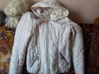 Смотреть изображение  куртка 33476502 в Заволжье