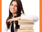 Свежее изображение Курсовые, дипломные работы Спец с большим опытом выполнения поможет написать любые дипломные, курсовые работы, отчеты по практике _с печатями, презентации, портфолио, чертежи, перевод те 34538718 в Уфе
