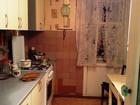 Фото в Недвижимость Продажа квартир Ищете 3 комнатную ленинградку?  Транспортная в Зеленодольске 2390000