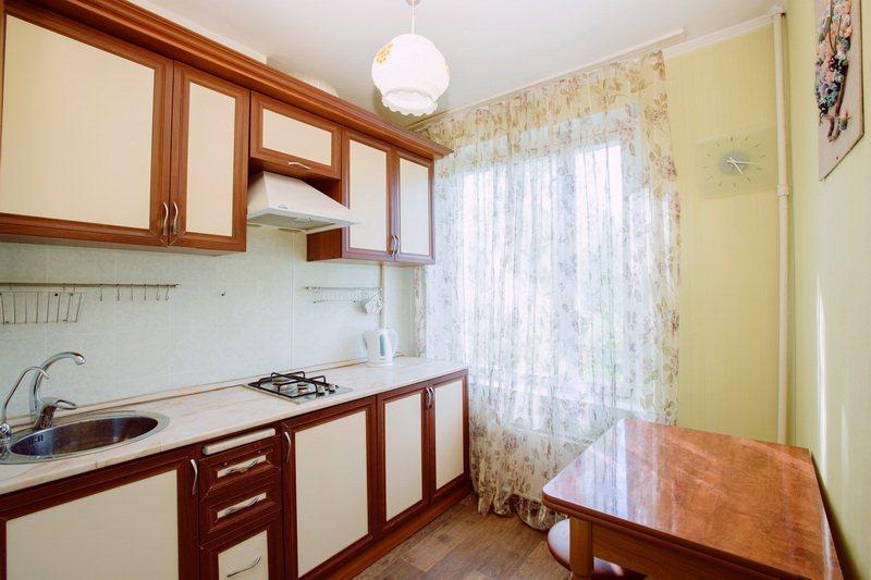 фотографии, цены, москва зеленоград снять комнату по низкой цене квартиру сутки Подольске