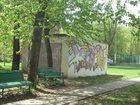 Скачать изображение Гаражи, стоянки Гараж кирпичный 22 м2, Зеленоград, корп, 405, стр, 3 32770209 в Зеленограде