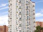 Фотография в   Срочно сдам 2 к. кв корпус 1801 квартира в Зеленограде 26000