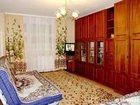 Фотография в   Срочно сдаётся в аренду 1-комнатная квартира в Зеленограде 20000