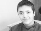 Фотография в Работа для молодежи Работа для подростков и школьников Захар, 15 лет ищу подработку (курьером по в Зеленограде 1000