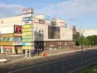 Скачать фото  Торговые площади от собственника 34050993 в Зеленограде