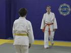 Изображение в Спорт  Спортивные школы и секции Зеленоград для детей. Занятия для девочек, в Зеленограде 4000