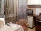 Фото в Недвижимость Аренда жилья Квартира простая, чистая. Вся мебель и техника. в Зеленограде 19000