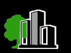 Уникальное изображение Агентства недвижимости Бесплатные консультации по вопросам жилья в Зеленограде 37523901 в Зеленограде
