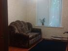 Увидеть изображение Аренда жилья Сдам комнату для 1 человека 37647802 в Зеленограде