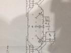 Фотография в Недвижимость Аренда нежилых помещений Предлагаем для Вашего бизнеса нежилое помещение в Зеленограде 1700
