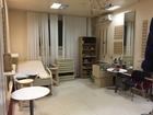 Смотреть фото Аренда нежилых помещений Сдам два нежилых помещения общей площадью 37 кв, м 38324914 в Зеленограде