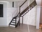 Увидеть foto  монтаж и продажа межэтажных лестниц, 38374547 в Зеленограде
