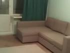 Изображение в Недвижимость Аренда жилья Сдается трехкомнатная квартира в 12 микрорайоне. в Зеленограде 31000