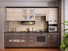 Скачать изображение Кухонная мебель Кухонный гарнитур ВЕНЕЦИЯ-5 38402373 в Зеленограде