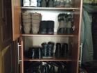 Смотреть фото  Шкаф для обуви 38642588 в Зеленограде