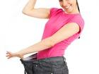Скачать фотографию Фитнес Специалист по похудению 38729604 в Зеленограде