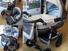 Уникальное фото Детские коляски коляска 39082767 в Зеленограде