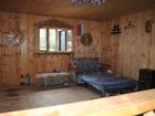 Новое изображение Гаражи и стоянки Продам двухэтажный кирпичный гараж в Зеленограде 39877825 в Зеленограде