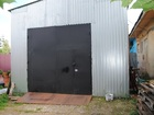 Скачать бесплатно фото Коммерческая недвижимость Аренда от собственника помещение свободного назначения 40040083 в Зеленограде