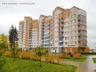 Квартиры в Зеленограде