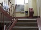 Продам 3 комнатую квартиру в Менделеево, ул, Куйбышева, дом 12В