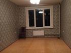сдается трёхкомнатная квартира в г. Зеленоград корп. 432 на