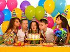 Просмотреть изображение Организация праздников Семейный клуб Дом Волшебников, праздники, детский сад, 66608254 в Зеленограде