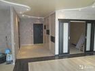 Просмотреть изображение  Ремонт квартир под ключ в Зеленограде 68186436 в Зеленограде