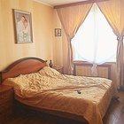 Продам 2 комнатную квартиру в Андреевке, дом 45