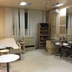 Сдам два нежилых помещения общей площадью 37 кв, м