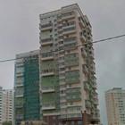 Нежилое помещение, общей площадью 230 м2. г. Москва, г. Зеле