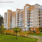 1 комн, квартира, Зеленоград, корп, 2304, с качественным ремонтом