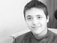 Ищу подработку Захар, 15 лет ищу подработку (курьером по Зеленограду в вечернее