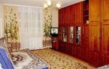 Сдаю недорого 1-к, квартиру в гор, Зеленограде