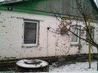 Скачать бесплатно фото Продажа домов Продам дом 750 000руб, 34747312 в Зернограде