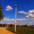 Жилой дом 74 кв, м, 14 соток, деревня Терехово, 37 км от МКАД трассы М-10, М-11