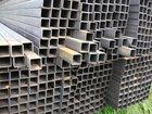 Фото в Строительство и ремонт Строительные материалы Всегда в наличии широкий ассортимент металла. в Великие Луки 73