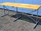 Увидеть фото  Стол дачный от производителя 38362007 в Дубне