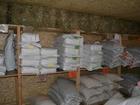 Увидеть фото Корм для животных Комбикорм от Производителя в розницу 38859068 в Балашихе
