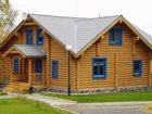 Изображение в Недвижимость Продажа домов Мы строим каркасные дома круглый год. Это в Калининграде 900000
