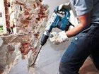 Фотография в Строительство и ремонт Строительство домов Демонтаж (снос) стен, перегородок, сан. кабин, в Железногорске 100