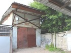 Фотография в Недвижимость Гаражи, стоянки Площадь: 30 м² Тип гаража: железобетонный;Уместен в Железногорске 900