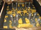 Увидеть изображение  Предлагаются в продажу запасные части для техники ЧТЗ: Головка блока 51-02-3СП 39756063 в Железногорске