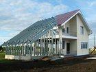 Фотография в Загородная недвижимость Загородные дома Предлагаем строительство дома под ключ в Георгиевске 2000000