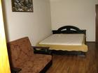 Увидеть фото Аренда жилья Квартира в р-не Лермонтовского источника(курортная зона) 37793113 в Железноводске