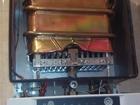 Фото в Строительство и ремонт Ремонт, отделка Ремонт и промывка газовых котлов в Тольятти в Жигулевске 600