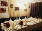 Свежее фотографию  Доставка комплексных обедов, 33505540 в Жуковском
