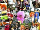 Увидеть фотографию Организация праздников Детские праздники и дни рождения 33690445 в Жуковском