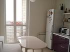 Фотография в Недвижимость Аренда жилья Сдаётся однокомнатная квартира в кирпичном в Жуковском 18000